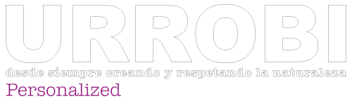 URROBI custom bags and covers